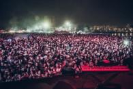 Два фестивалі – ідея одна: Цьогоріч  Res…