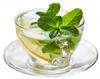 Мятный холодный чай — зображення інгредієнта