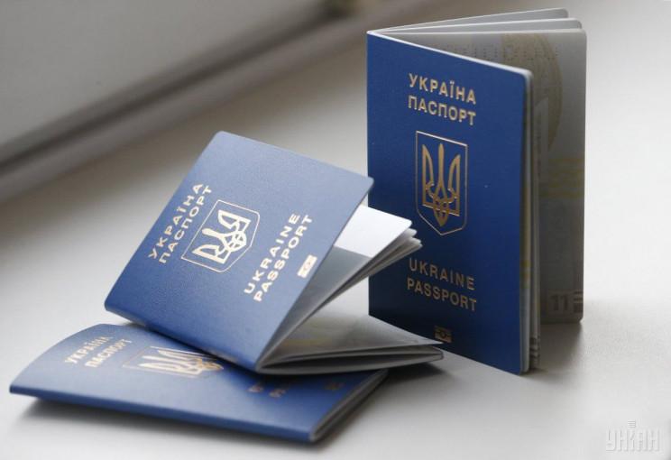 Паспортна ідея Зеленського: Що варто вим…