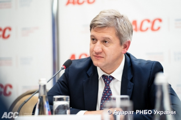 """Підсумки тижня в """"Л-ДНР"""": Неяснiсть пере…"""