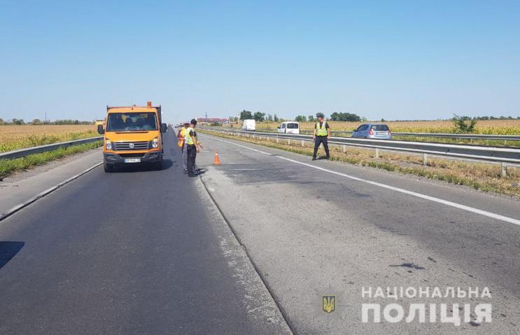 На Кропивниччине 188 должностных лиц при…