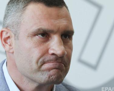 Битва за Київ: Чи вдасться Кличку організувати вуличний опір Богдану — превью