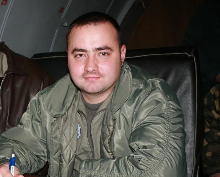 Вінницька бригада транспортної авіації н…