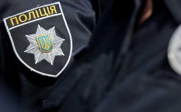 У Вінниці 65-річний чоловік кинув педард…