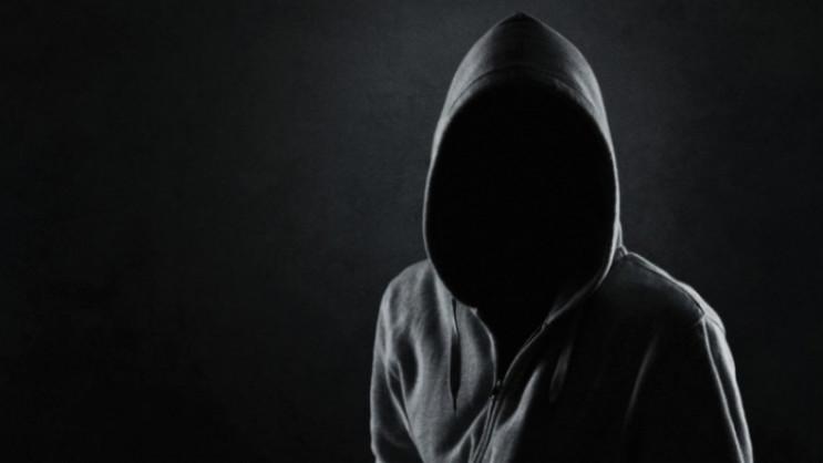 Львів'янка, яка постраждала від сексуаль…