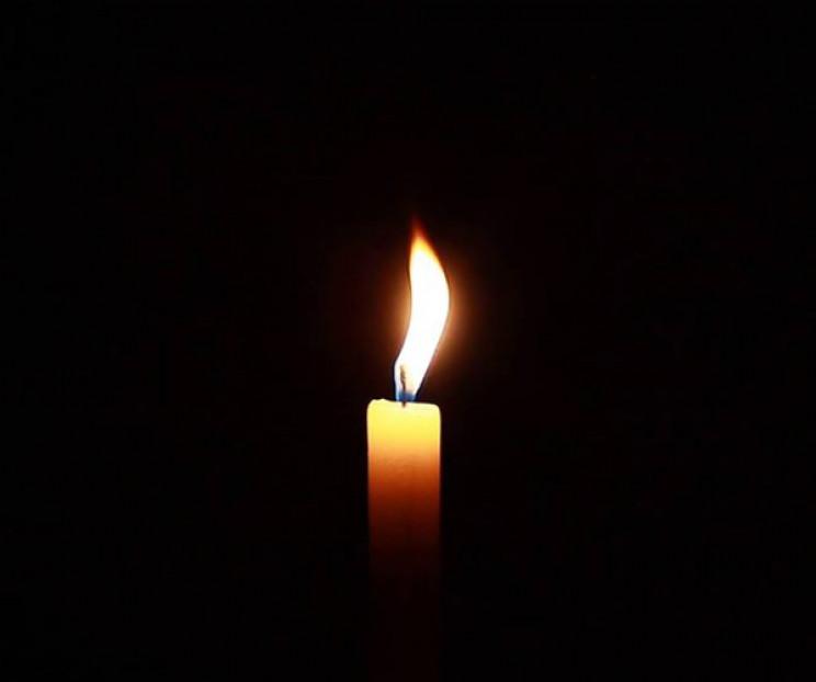 На Донбасі загинув український військови…