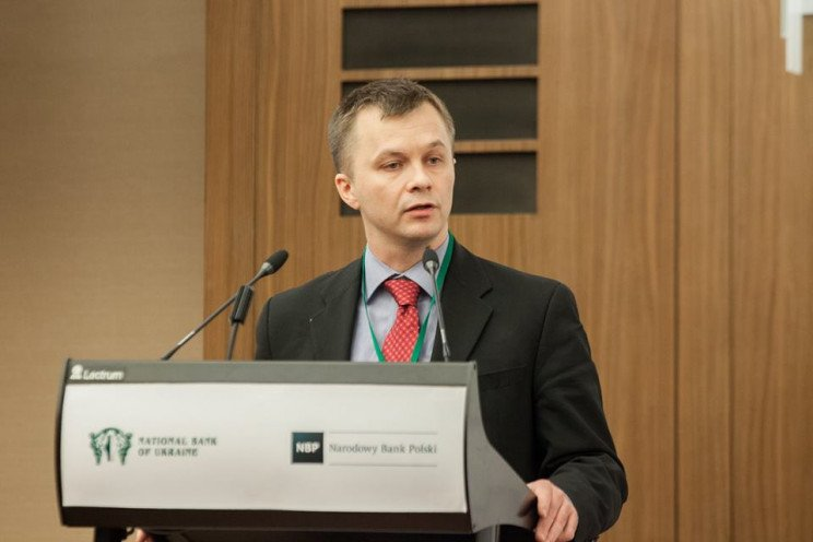 Майбутній міністр економіки Милованов: У…