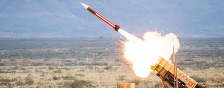 Україна озброює світ: Що за ракетні комп…