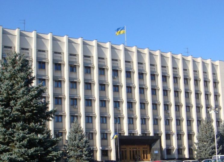 Депутати Одеської облради зберуться на п…