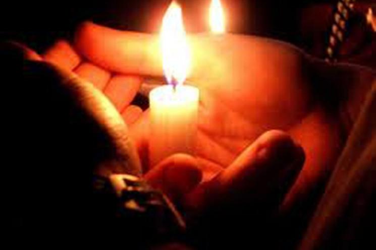 У Сумах вшанували пам'ять загиблого Геро…