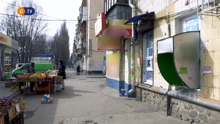 У Полтаві планують демонтувати 130 рекла…