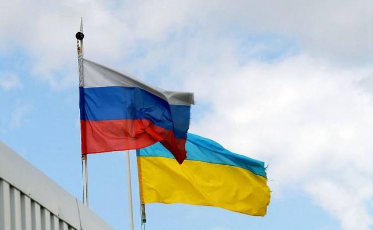 Велика угода з Росією. Якою вона буде дл…