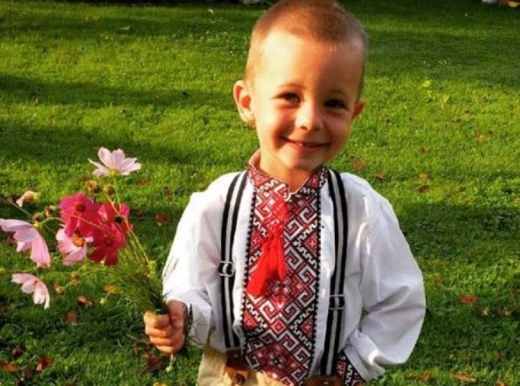 День знань: Як українці святкують почато…