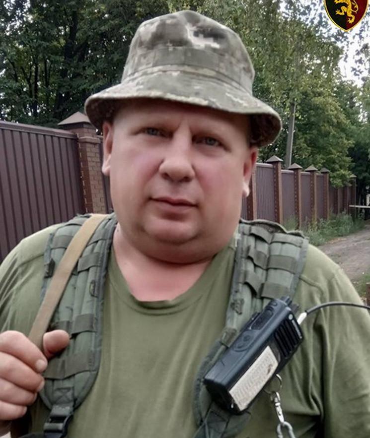 У Дніпрі в лікарні Мечникова помер боєць…