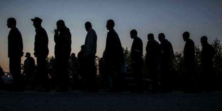 Теракт у Харкові: Підозрюваним пропонува…