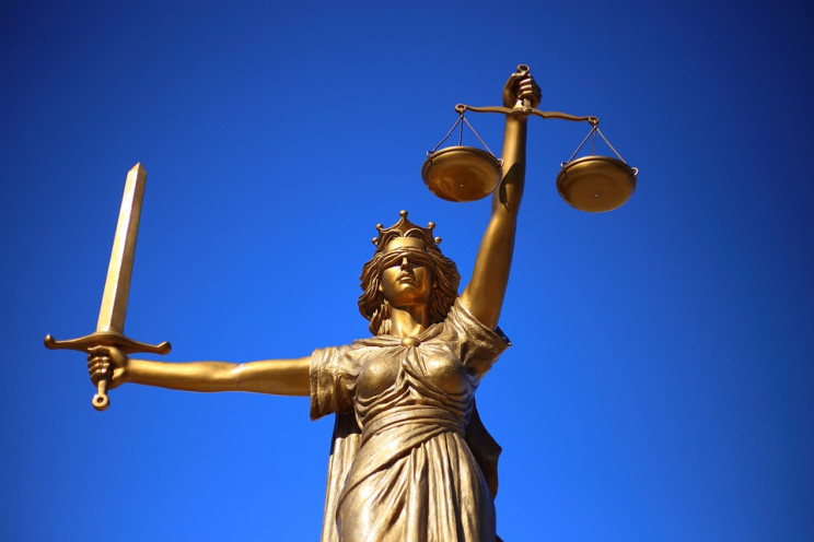 Запрацював Вищий антикорупційний суд: Чо…