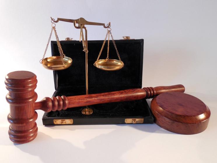 Антикорупційний суд відновлює справедлив…
