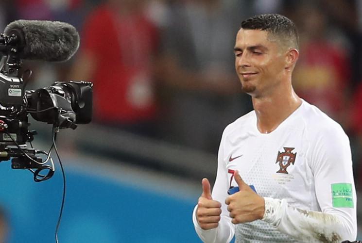 """""""Арсенал"""" поміняється домашніми матчами…"""