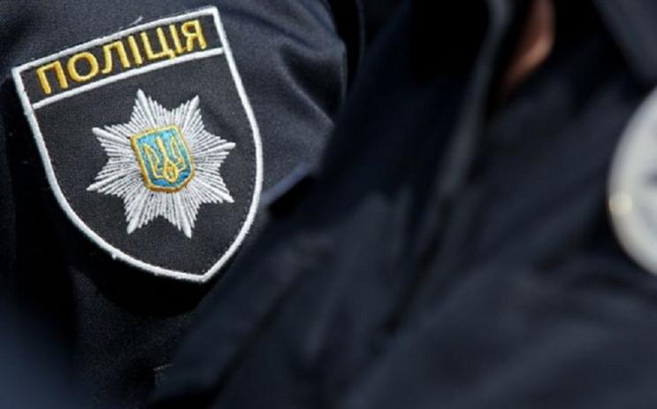 На Тернопільщині пограбували підприємця…