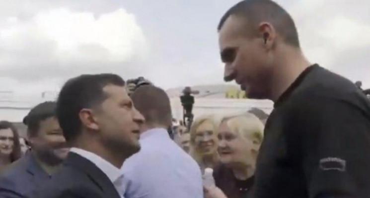 Обмін полоненими: Хто повернувся в Украї…