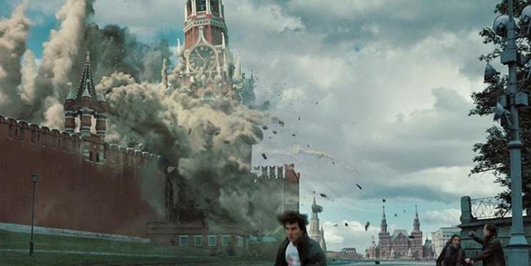 Путін не вічний: Біля Львова встановили…