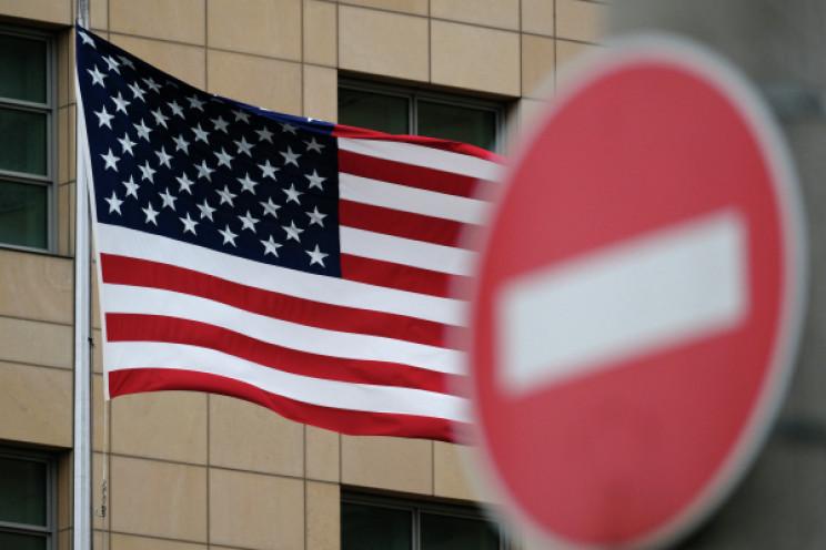 Помпео анонсував санкції США проти Міжна…