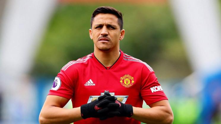 "Лидер ""Манчестер Юнайтед"" не планирует в…"