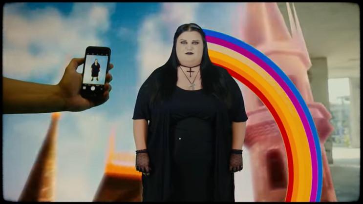 Відео дня: Новий кліп alyona alyona і пі…