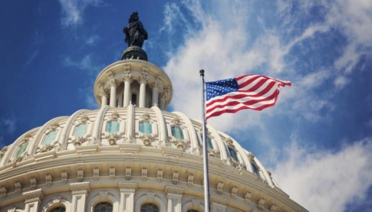 У Конгресі США взялися розслідувати можл…