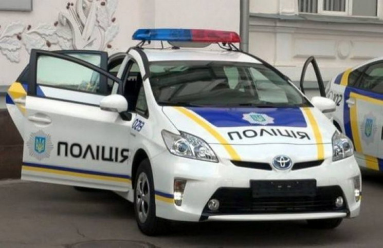 Атака телефонного терориста в Харкові: П…