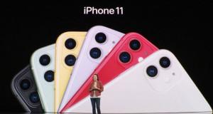 Презентація Apple:  Дешевший за попередн…