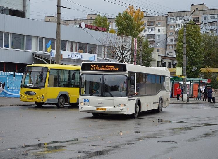 У міськраді Кропивницького обрахують, ск…