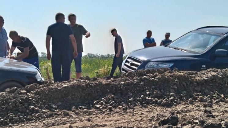У Миколаєві депутати обласної ради визна…