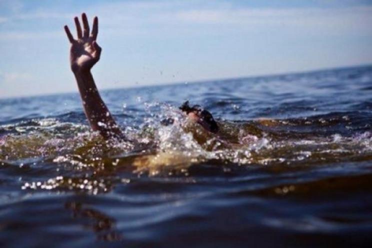 На Запоріжжі у водосховищі знайшли тіло…