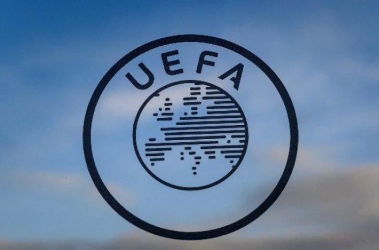 Що відомо про Лігу Конференцій – новий клубний турнір від УЄФА