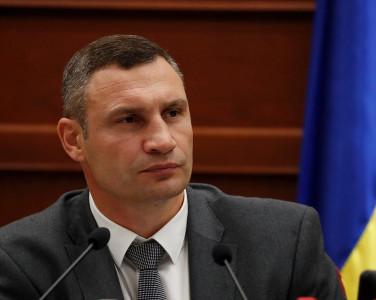 Навіщо Кличко хоче розпустити Київраду — превью