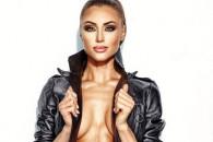 """Міс Україна 2019"": Пікантні фото красун…"