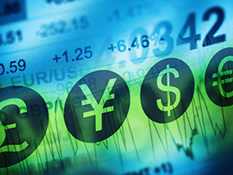 Експерти сказали, яким буде курс долара…