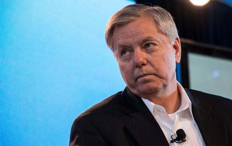 Сенатор США пропонує підготувати удари п…