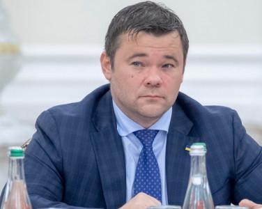 Богдан зізнався, чому Кличка досі не звільнили — превью