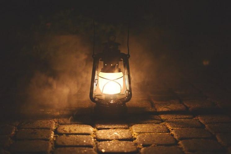 Де у Сумах відключатимуть світло…