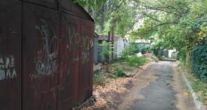 """Рік """"гаражного геноциду"""" у Дніпрі: Як об…"""