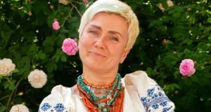 Галина Плачинда: Про електоральний майда…
