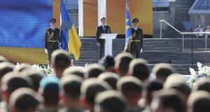 Зима для Зеленського: Чи можливий в Укра…