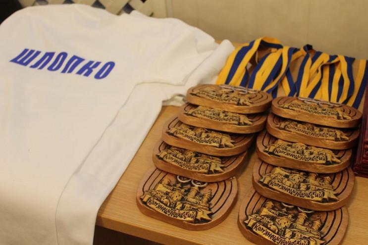 Депутати Кам'янця довиділили гроші на сп…