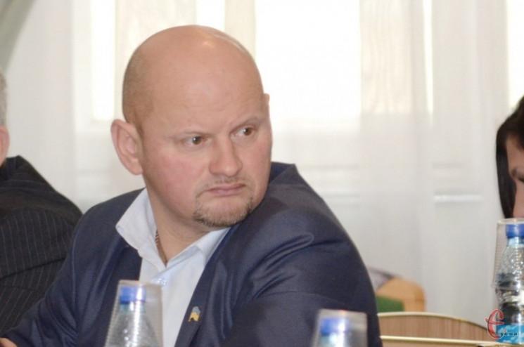 Як і обіцяв: Михайло Бойко оголосив про…