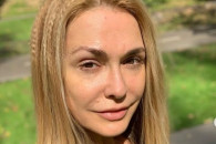 Ольга Сумська показала, як виглядала в б…
