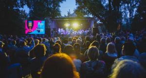 XIX Odesa Jazzfest: Що послухати цього р…