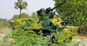 Україна озброює світ: Що за танки ми доп…