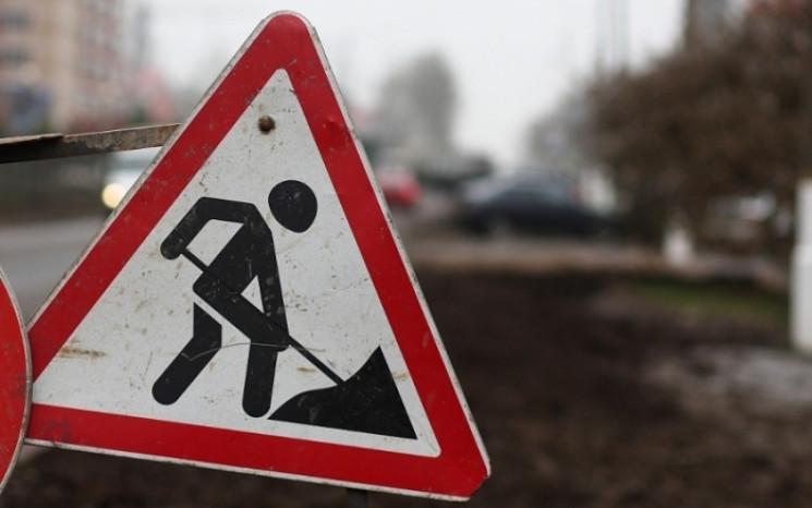В Ужгороді планують зелені зони та готую…